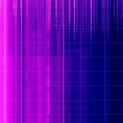 Shortwave Collective