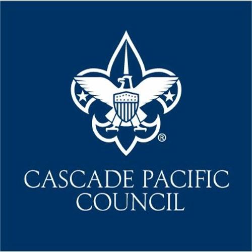 Cascade Pacific Council's avatar