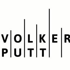 Volker Putt - ??? (WIP) Preview