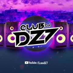 CLUB DA DZ7 ✪