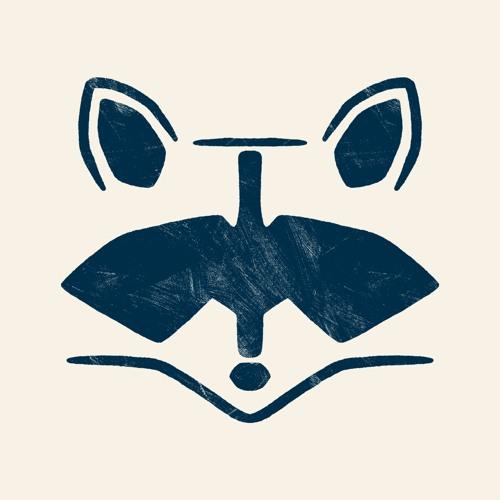 Rakoon's avatar