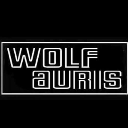 Wolf Auris's avatar