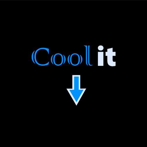 CoolitDown Records's avatar