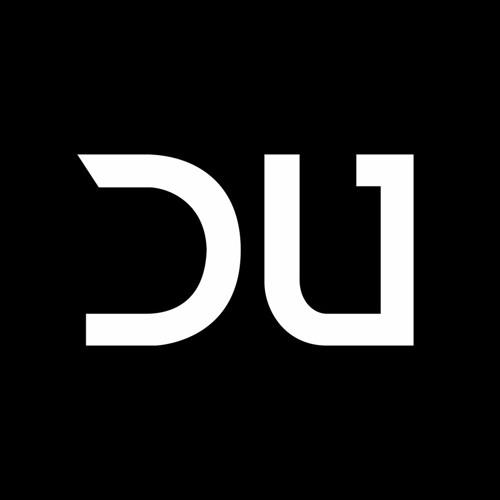 Dual Universe's avatar