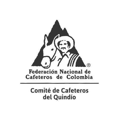 Actualidad Cafetera_En Familia Con Aroma de Café's avatar