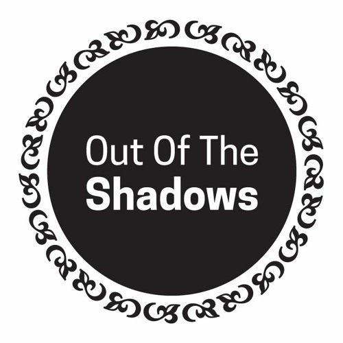 Out Of The Shadows's avatar