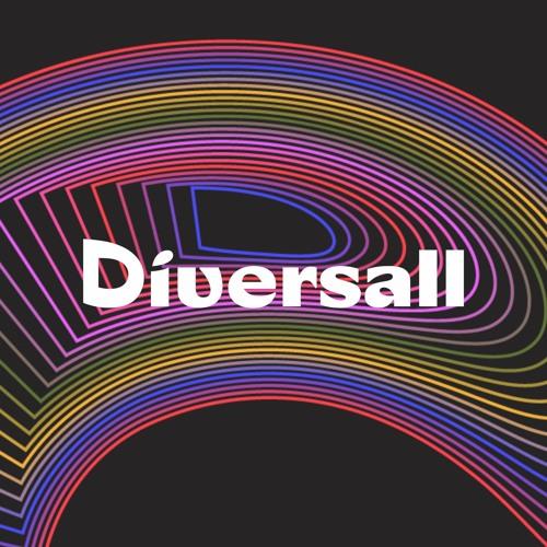 Diversall Music's avatar