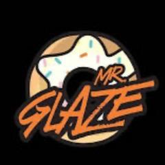 Mr Glaze