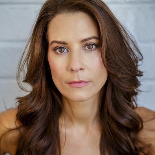 Heather O'Scanlon's avatar