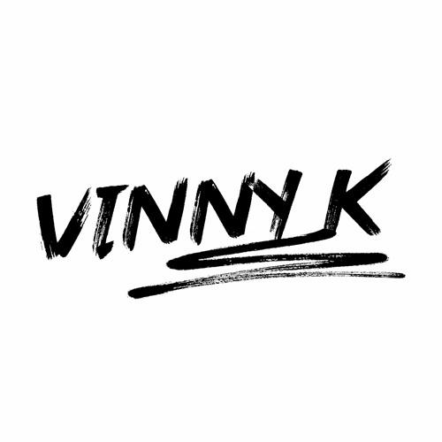 Vinny K's avatar