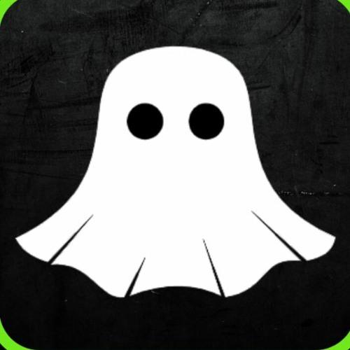 Ghost Underground's avatar