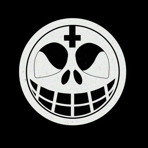 Ethan  Glass's avatar