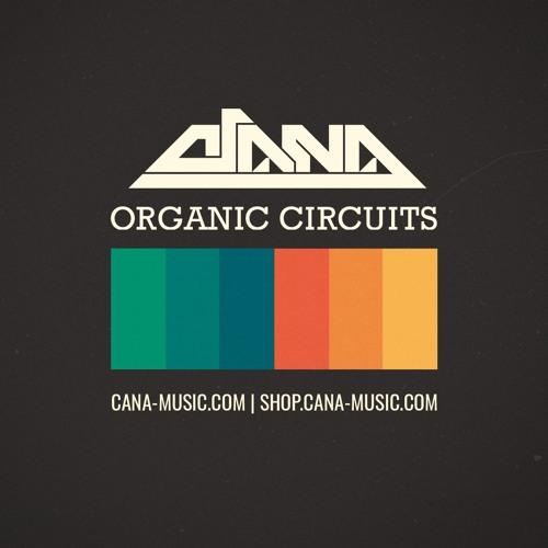 Cana's avatar