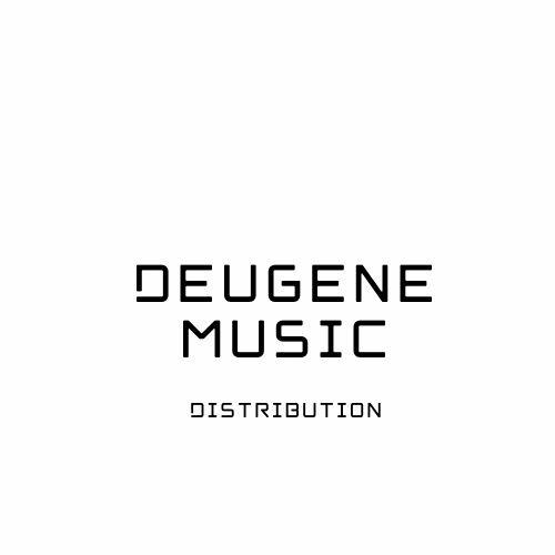Deugene Music's avatar