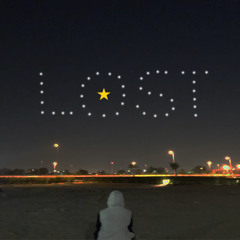 LostsOfficial