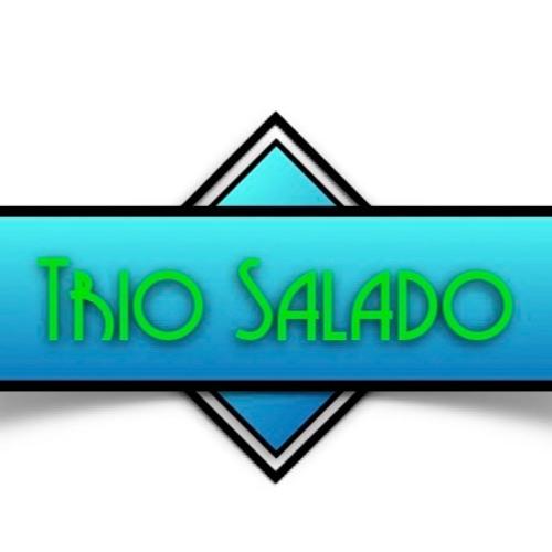 Trio Salado's avatar