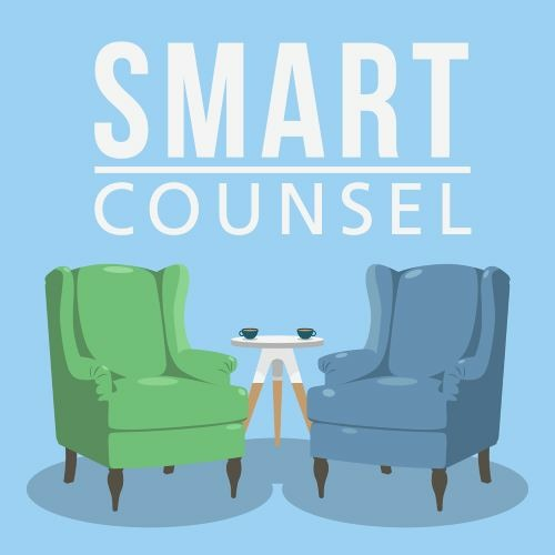SMART Counsel's avatar