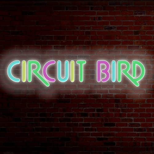 Circuit Bird's avatar
