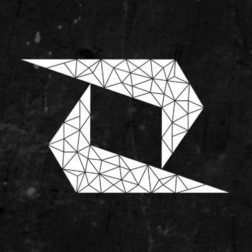 Quartzo Records's avatar