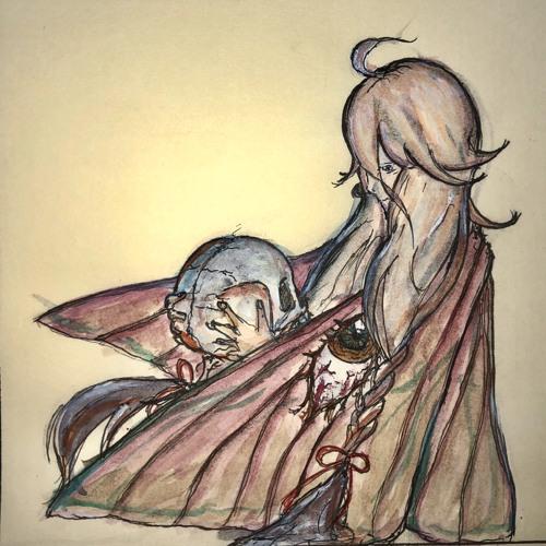 Soushiki's avatar