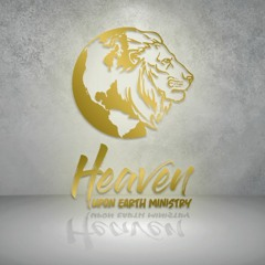 Heaven Upon Earth Ministry - Egypt