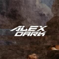 Alex Dark