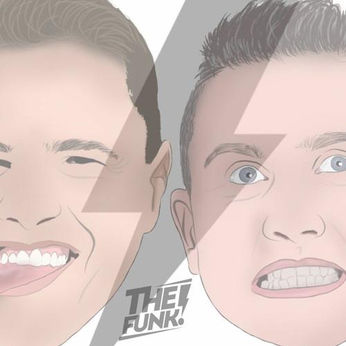 The Funk DJs's avatar