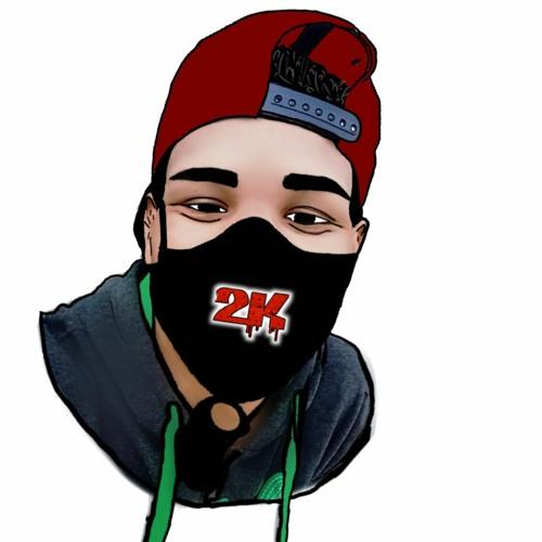 2K_Do_YTB♪♫'s avatar