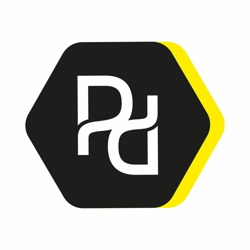 paolodiamante's avatar
