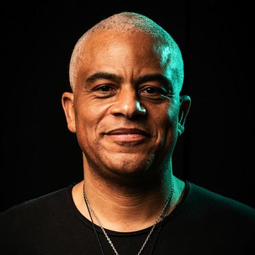 Roberto Q. Ingram's avatar