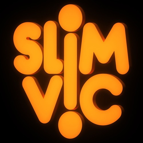 Slim Vic's avatar