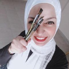 Rna Mohsen