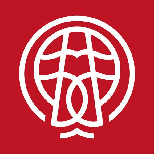 Acadia Divinity College's avatar