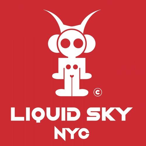 DJ SOUL SLINGER's avatar