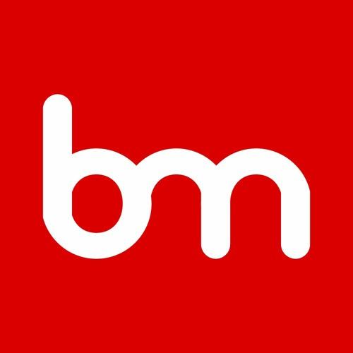 Brabant Marketing's avatar