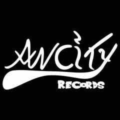 Ancity Records