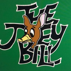 The Joey Bill
