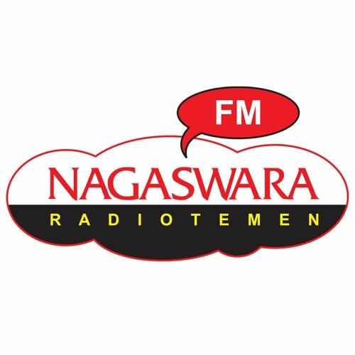 NAGASWARA Radiotemen's avatar