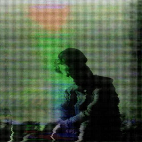 John War's avatar