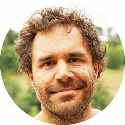 Vincent Lepoivre's avatar