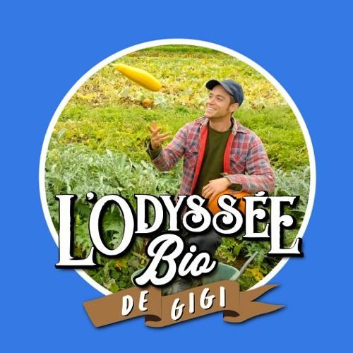 Ghislain Gigi Jutras's avatar