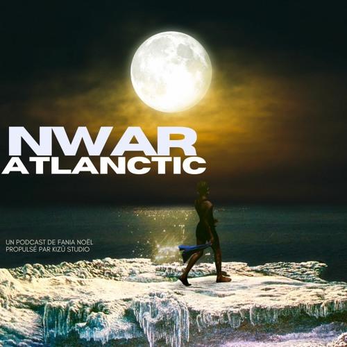 Nwar Atlantic's avatar
