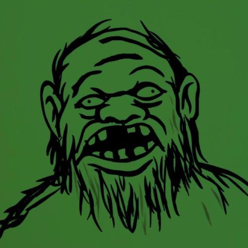 mossman's avatar