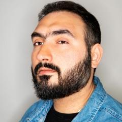 Younes Saramifar