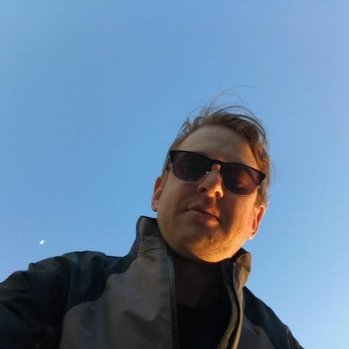 Luke M.'s avatar