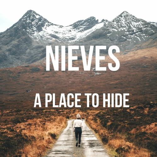 Nieves Music's avatar