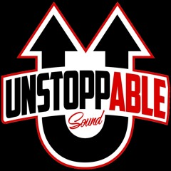 Unstoppable Sound ENT.