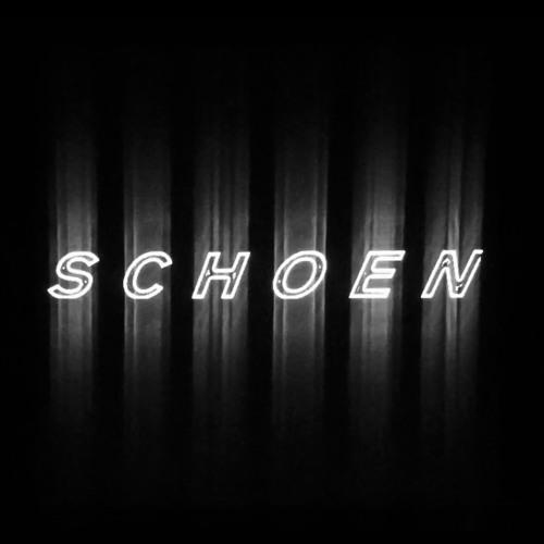 SCHOEN's avatar
