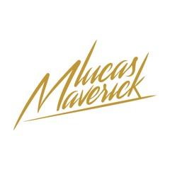 Lucas Maverick