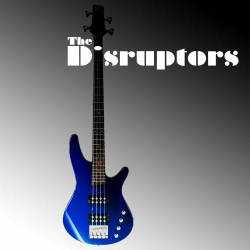 The Disruptors's avatar